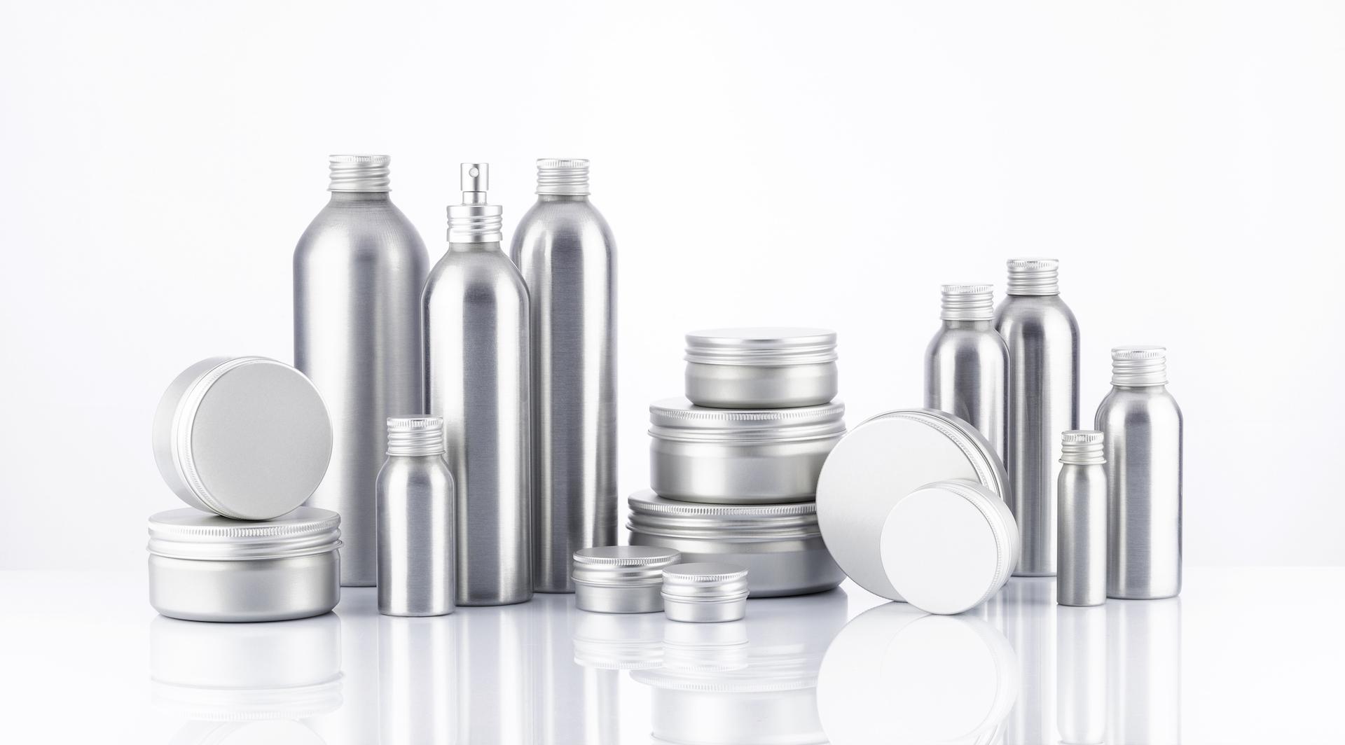 Esobea, soluzioni packaging personalizzato e da personalizzare