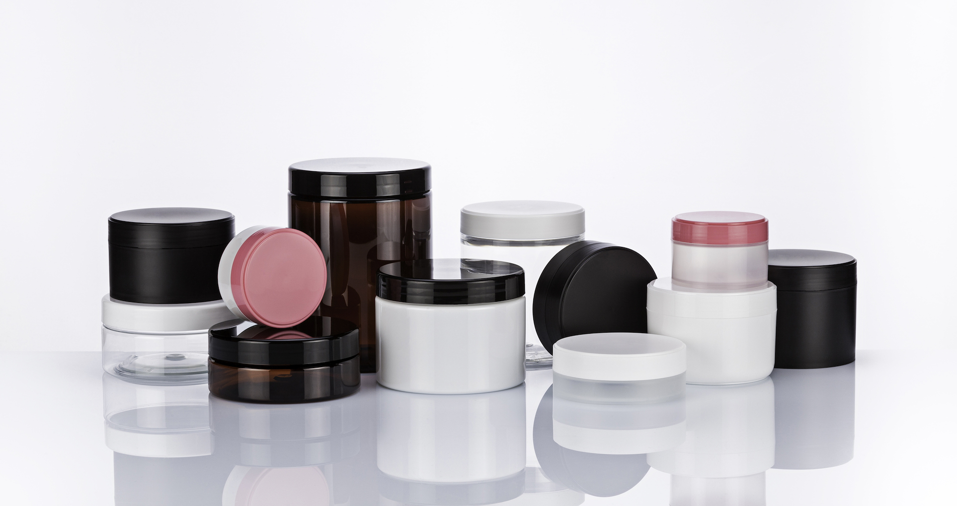 Esobea, packaging personalizzato e da personalizzare